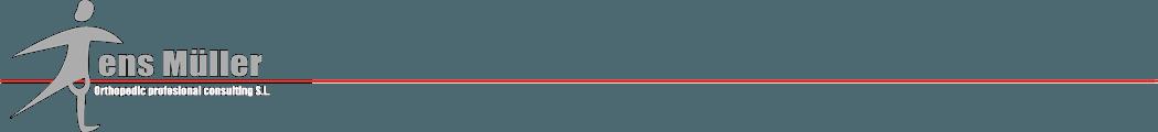 Ortopedia Jens Muller